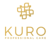 KURO PROFESSIONAL CARE Coupons